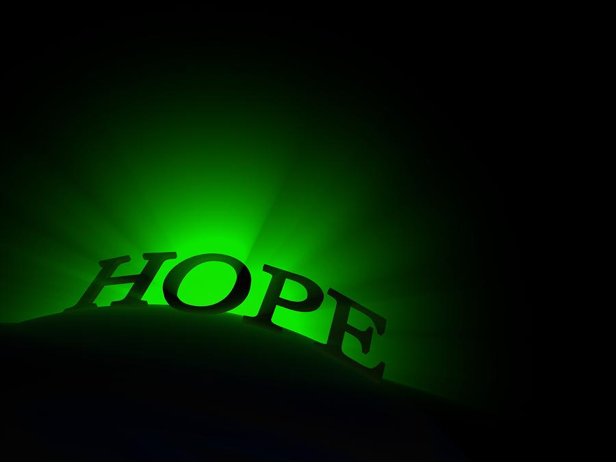 shining_hope.jpg (900×675)