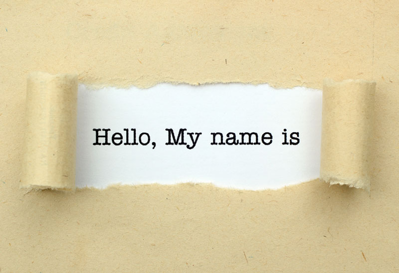 Does Your Name Affect Your Career Prospects?