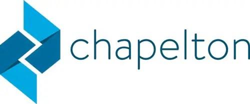 Chapelton Logo