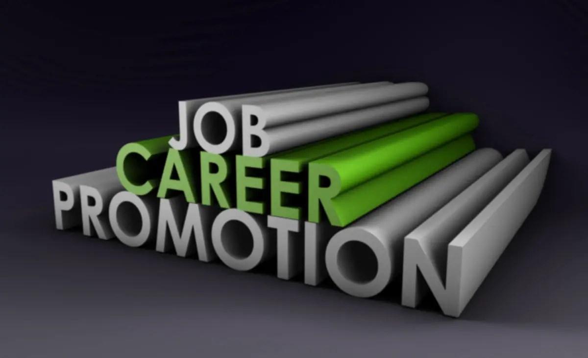 JobCareerPromotion
