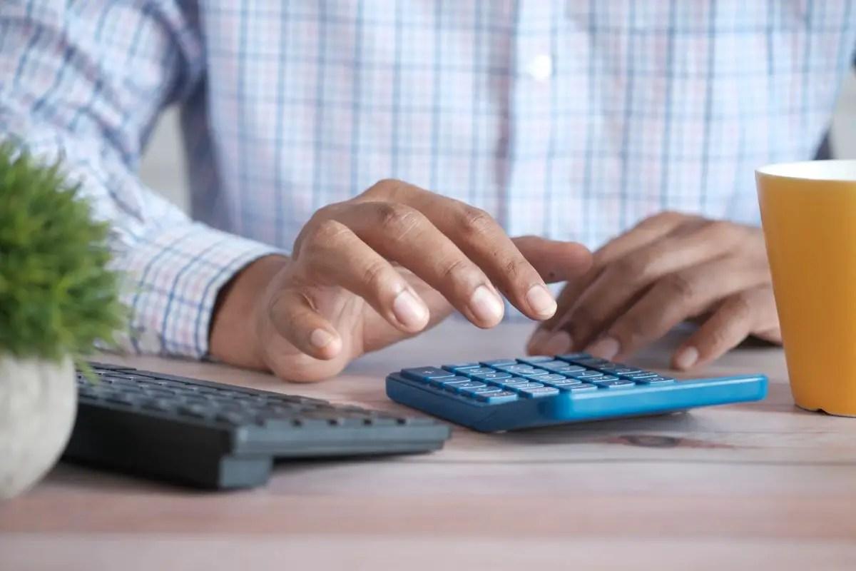 Accounting Job Descriptions