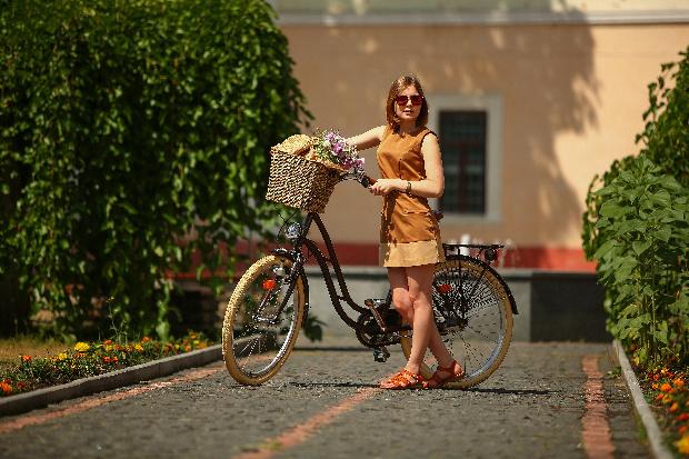 Itt a bringaszezon! Vigyázz, mert nagyon komoly büntetést kaphatsz! 1
