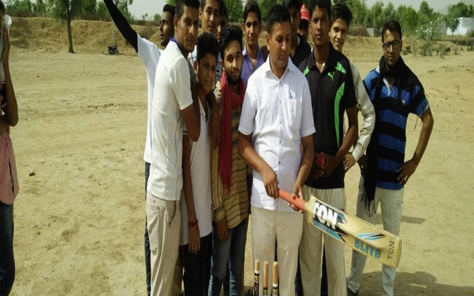 Hirnoda-cricket-khel-hpl-game (6)
