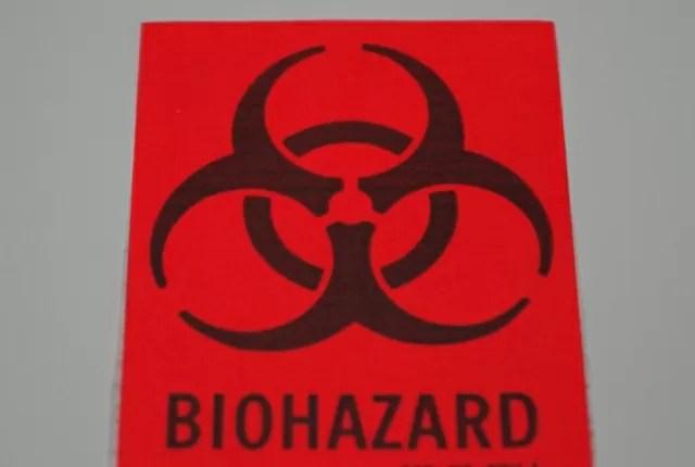 【経済緊急事態】新型コロナウイルスが、経済を混乱させている!