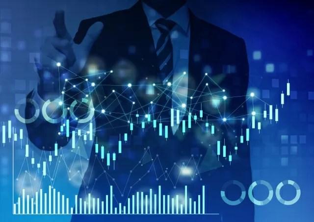 【株価・為替の今後】経済再開によって考えられる4つのシナリオ!