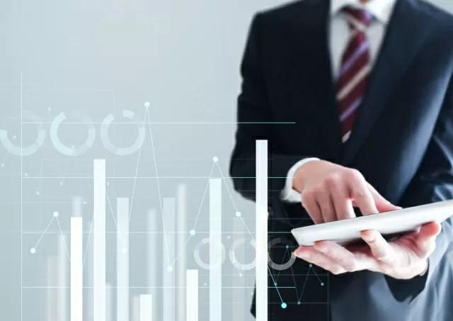 【投資を始めようとしている人へ】投資の本来の意義、投資家としての持つべき考え方とは?