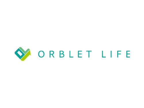あんしんファミリーサポート orblet life
