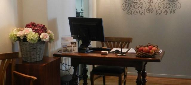 Zimmer reservieren Hirschen Meilen Gasthof Hotel Kontakt room reservation