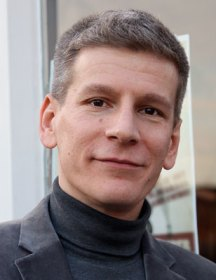 Jonathan Hirsch Profile Picture