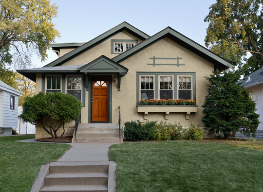 how to pick the right paint color for your home hirshfield s on benjamin moore exterior paint colors id=52218