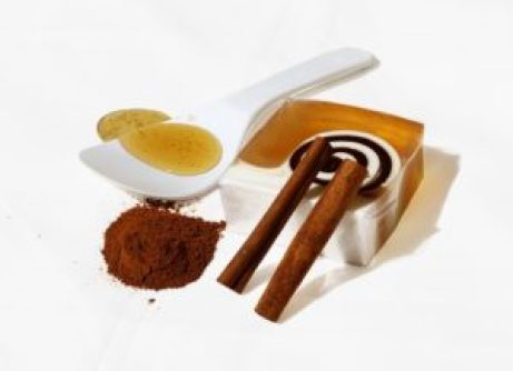 pimples home remedy