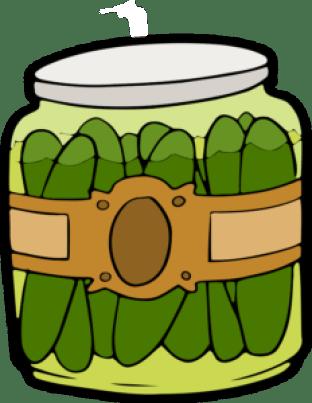 health boosting foods