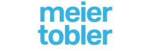 tobler-300x100