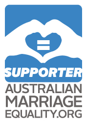 Australian Marriage Equality – an Open Letter