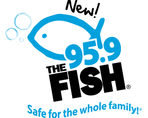 10-28-16fish