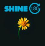 Shine180