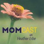 Shine.FM Momcast
