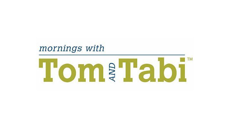 New Morning Show At Moody Radio Chattanooga