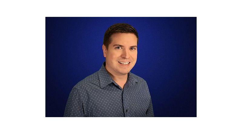 PAR Names JOY FM Listener Engagement Coordinator