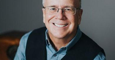 """Tim McDermott """"An Off-Air Tool to Improve Your Listener Experience"""""""