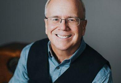 """Tim McDermott """"A (sometimes) Painful Leadership Evaluation Tool"""
