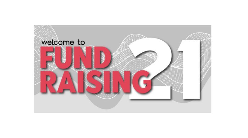 """Vidare Creative """"Fundraising 21"""" A Huge Success"""