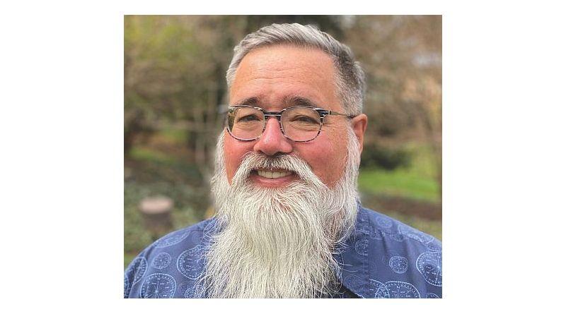 Tim Landis Retires
