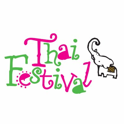 タイフェスティバル in 名古屋 2019