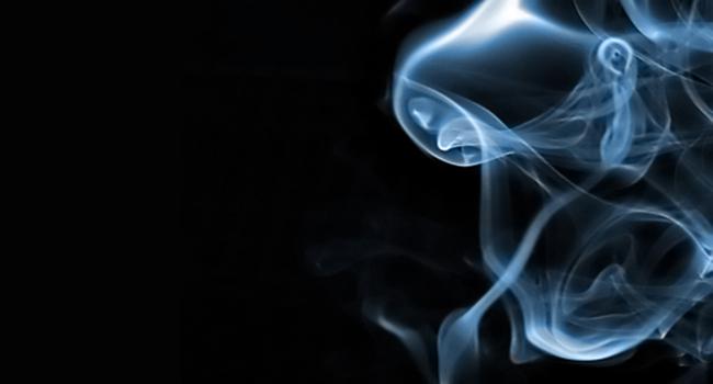 Tips-Memotret-Asap-Rokok.jpg