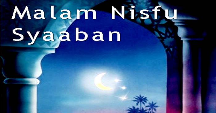 Malam-nishpu-saabat.jpg