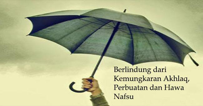 Payung.jpg