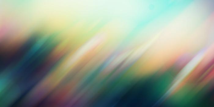 blur-wide.jpg