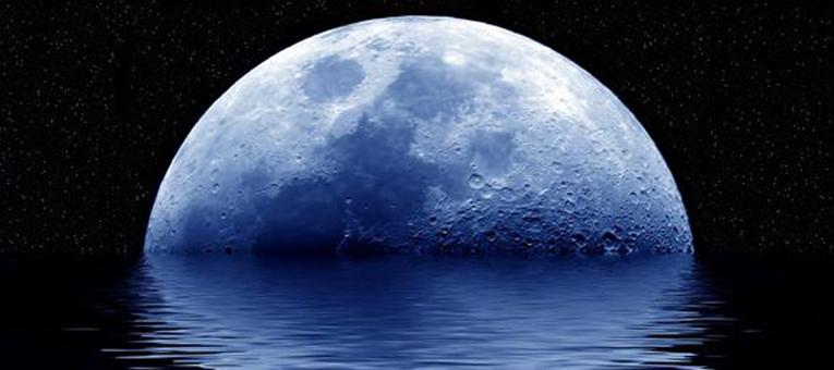 bulan.jpg
