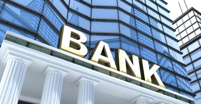 Fatwa: Hukum Bekerja di Bank