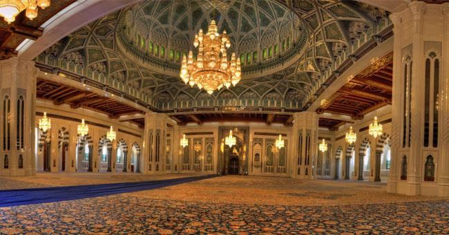 masjid-kosong.jpg