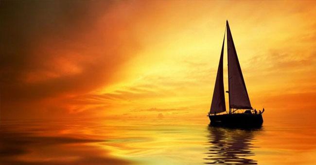 perahu-kuning.jpg