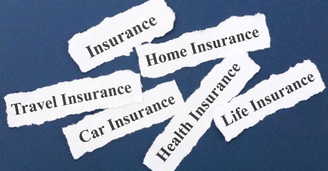 asuransi.jpg