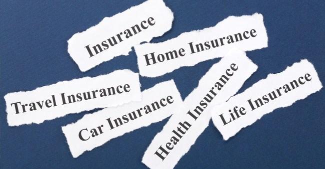 Khutbah Jum'at : Asuransi, Transaksi Haram yang Menyebar