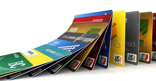 Hukum Kartu Kredit