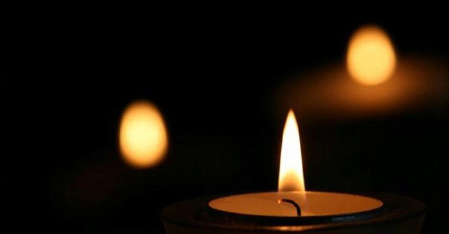 Kisah Su'ul Khotimah: Mati Saat Sedang Berdandan