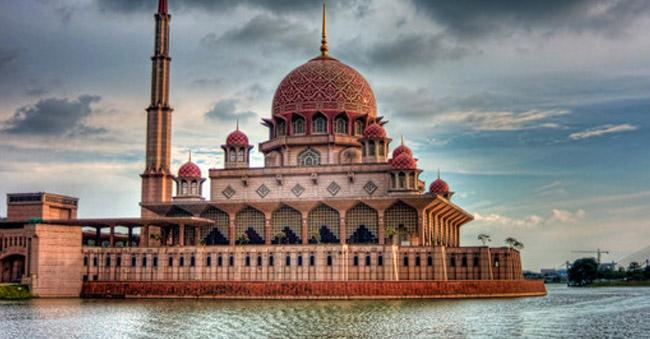 masjid-air.jpg