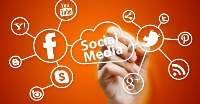 2 Hal Penting Bagi Perempuan di Media Sosial