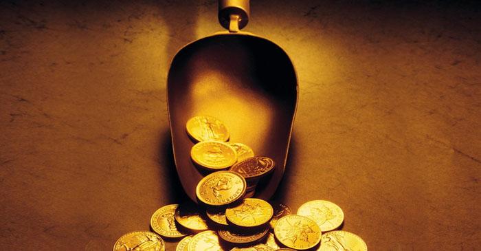 koin-emas.jpg