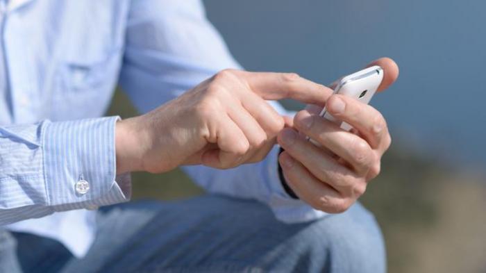 Cara-Meraih-Pahala-Dengan-Handphone.jpg