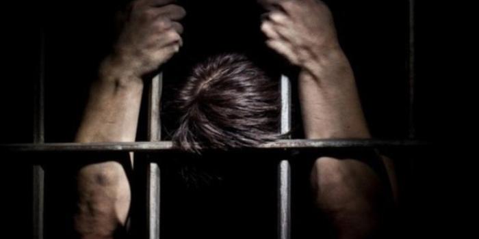 Terpenjara Oleh Nafsu Karena Candu Maksiat