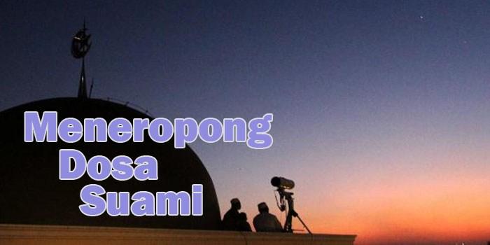 teropong-dosanews.liputan6.com_.jpg