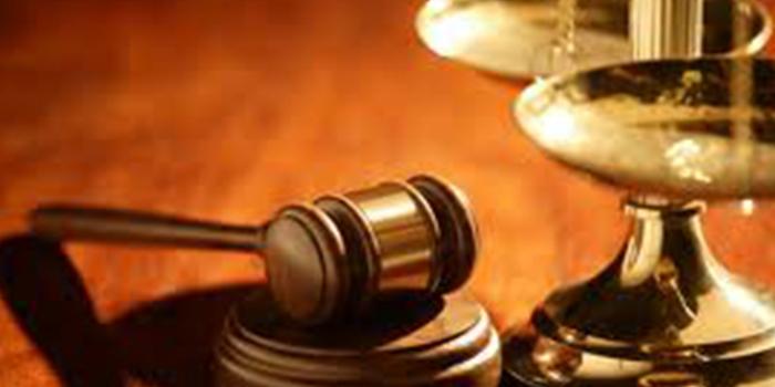 Keadilan Allah Subhanahu wa ta'ala dan Karunianya