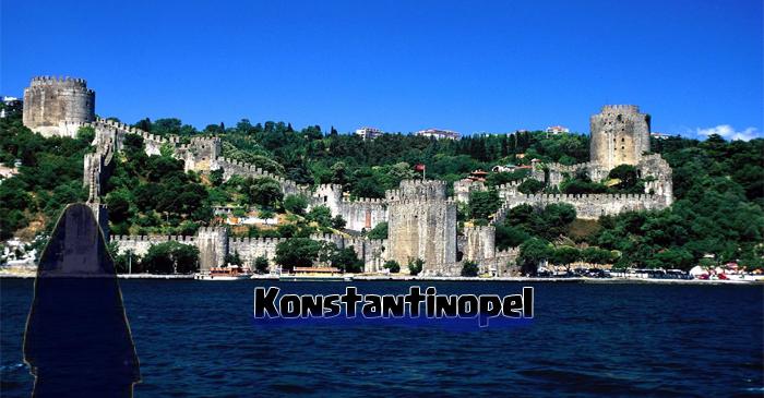 istanbul22-1170x570.jpg