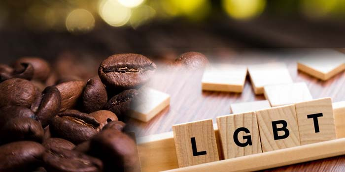 Kopi LGBT