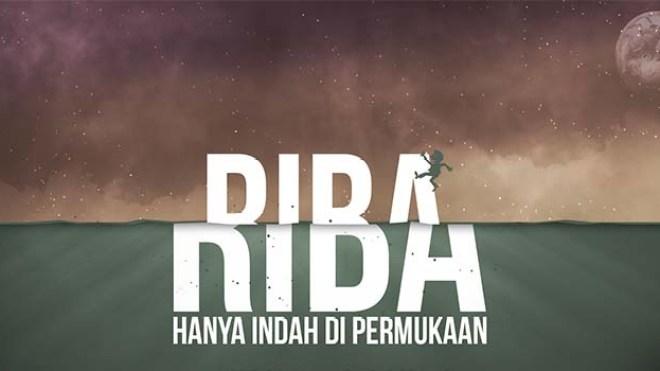 Tinjauan Kritis Terhadap Perbankan Syari'ah Di Indonesia (bag.4)